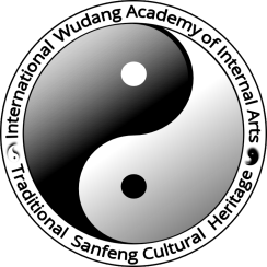International Wudang Academy of Internal Arts
