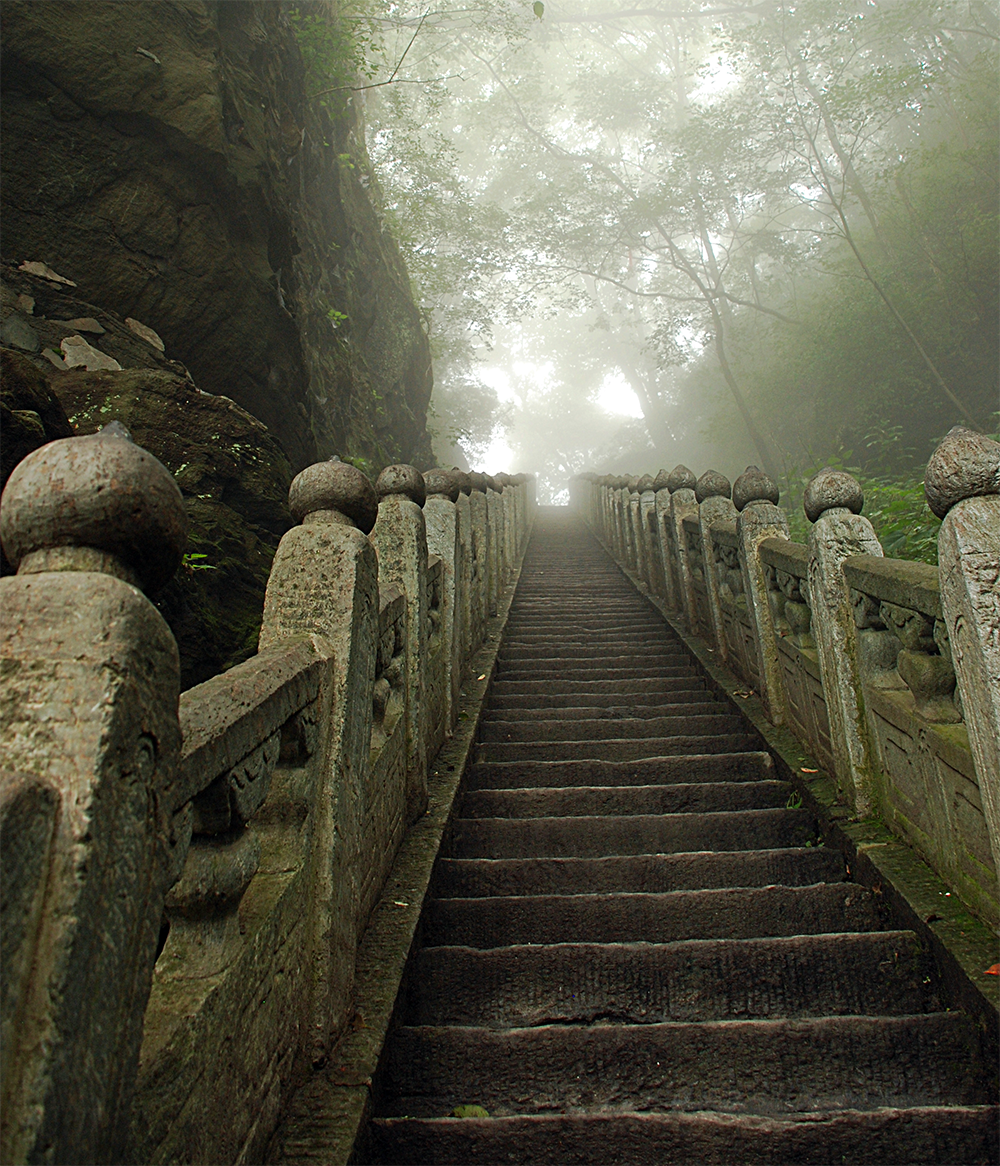 Wudang-Golden-Top-Stairs.png